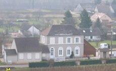 IMG Ecole Saint-Martin-sous-Montaigu 2.JPG