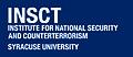 INSCT logo horiz white on PMS289.jpg