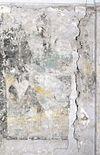 interieur, kooromgang, muurschildering, overzicht - arnhem - 20260556 - rce