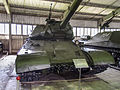 IS-4 in the Kubinka Museum.jpg