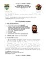 ISN 00131, Salim Ahmed Haddi Hathramoot's Guantanamo detainee assessment.pdf