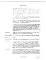 ISN 10020 CSRT 2007 transcript Pg 21.png