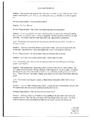 ISN 949 CSRT 2004 transcript Pg 4.png