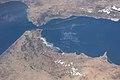 ISS-36 Strait of Gibraltar.jpg