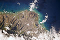 ISS-43 Honolulu, Hawaii.jpg