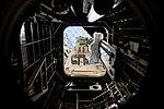 ISS-53 Open airlock inside the Kibo module.jpg