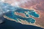 ISS-57 Shark Bay and Sedimentary Deposits Reserve, Western Australia.jpg