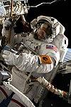 ISS-59 EVA-2 (g) Nick Hague on the Port-4 truss.jpg