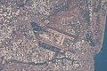 ISS044-E-358 - View of Turkey.jpg