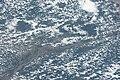 ISS052-E-44694 - View of Venezuela.jpg