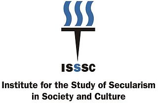 Institute for the Study of Secularism in Society and Culture organization