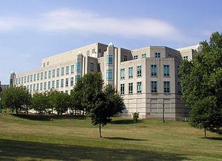 Indiana University School of Education school of education in Indiana