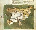 I Iacintus - Buondelmonti Cristoforo - 1420.jpg