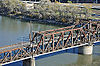 I Street Bridge aerial close-up 2011.jpg