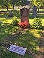 Ian Wachtmeisters grav i Bärbo.jpg