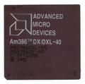 Ic-photo-AMD--Am386DX DXL-40-(A80386DXL-40)-(386-CPU).png