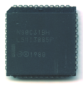Ic-photo-Intel--N80C31BH-(8031-MCU).png