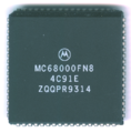 Ic-photo-Motorola--MC68000FN8-(68000-CPU).png