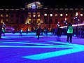 Ice Rink, Somerset House - geograph.org.uk - 1073221.jpg