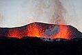 Iceland-Eruption-Fimmvorduhals-2010-03-26-02.jpg