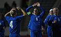 Iceland - Estonia-2011 FIFA Women's World Cup qualification UEFA Group 1 (3931302382).jpg