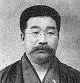 Ichihara Morihiro (restored).jpg