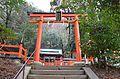 Ichitani-munakata-jinja torii.JPG