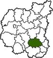 Ichnyanskyi-Raion.png