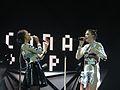 Icona Pop - The Prismatic World Tour 02.jpg