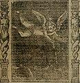 Iconologia, ouero, Descrittione di diuerse imagini cauate dall'antichità, and di propria inuentione (1603) (14563526969).jpg