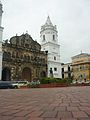 Iglesia Catedral en Casco Antiguo.jpg