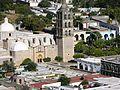 Iglesia de Alamos, Sonora.JPG
