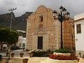 Iglesia de Lucainena de las Torres, Almería.jpg