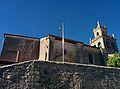 Iglesia de San Facundo y San Primitivo, Las Quintanillas 01.jpg