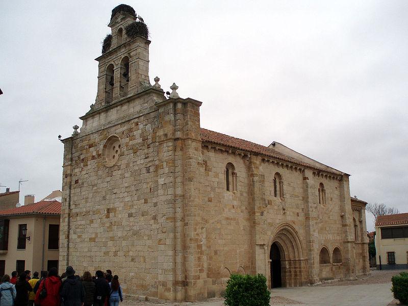 Iglesia de San Isidoro (Zamora).jpg