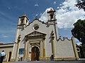 Iglesia de Santo Domingo de Guzman.JPG