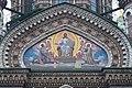 Iglesia del Salvador sobre la sangre derramada - panoramio (5).jpg