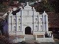 Iglesiapanchimalco2010.JPG