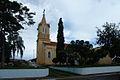 Igreja Espírito Santo - Ubirajara 020110 REFON 3.JPG