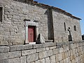 Igreja Matriz de Sortelha.jpg