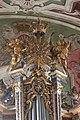 Igreja de Nossa Senhora dos Mártires 8572.jpg