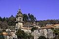 Igrexa de Augasantas.jpg