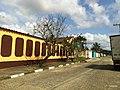 Iguape - SP - panoramio (110).jpg