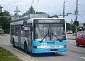 Ikarus412T@Tallinn.jpg