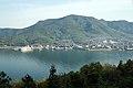 Ikeda Port Shodo Island Kagawa pref Japan03n.jpg