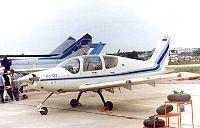 Il-103.jpg
