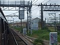 Ilford train maintenance depot - geograph.org.uk - 1321174.jpg