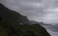 Ilha das Flores P5260045 (35199720673).jpg