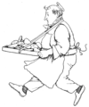 Illustration at page 87 of Bill the Minder.png