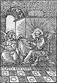 Illustration till S Matthei Euangelium i GV 1541.jpg